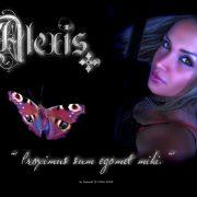 2005 Alexis