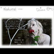 2005 Naturalwoman