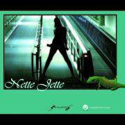 2007 Nette Jette