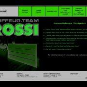 2007 Rossi Friseur
