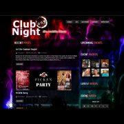 2013 ClubnightOne