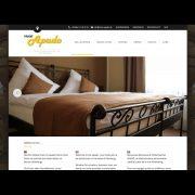 2014 Hotel Apado