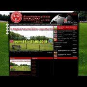 2014 SG Erbach Fussballverein