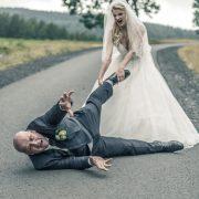 Hochzeitsshooting 2019
